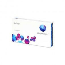 Biofinity (3 линзы)